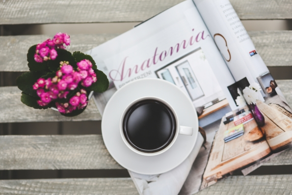 Writing for Travel Trade Magazines 101
