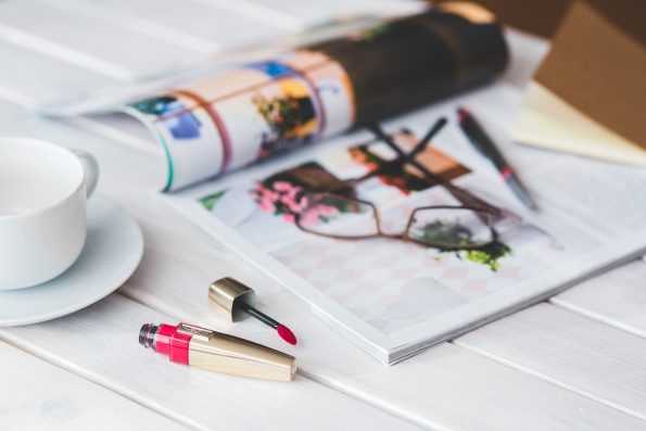 How to Increase Your Pitch Success Rate by Analyzing Magazines